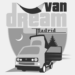 VanDreamMadrid-logo-03